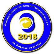 Association of Child Psychologists